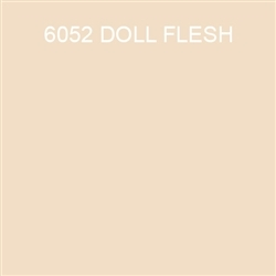 Mason Stain #6052 Doll Flesh Quarter Pound