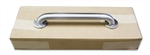 Box of 25 Grab bars - 18 inch, 1.5OD