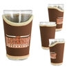 Neoprene Pint Glass Koozies