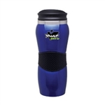 Custom Maui Gripper Tumbler Stainless Steel