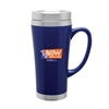 Promotional Fusion Mug Stainless Steel