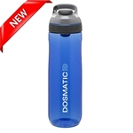 Contigo Cortland Autospout Water Bottle