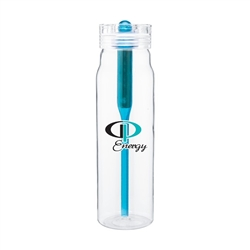 Custom 32 oz H2Go Delta Tritan Copolyester Bottle