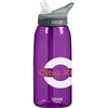 32 oz. CamelBak Eddy Sports Bottle