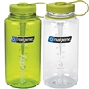 32 oz Nalgene Wide Mouth Promo Water Bottles