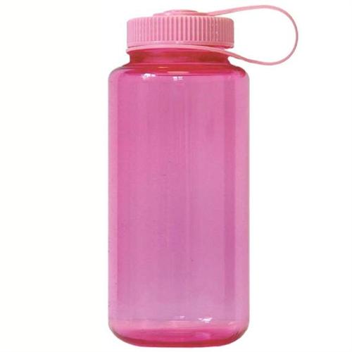 custom nalgene water bottles nalgene tritan wide mouth custom