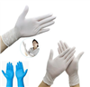 Disposable Latex Gloves for surgical use