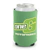 Promotional Neoprene Can Koolers