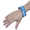 Promotional Neoprene Wristbands