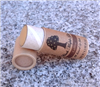 All Natural Lip Balm - Coffee