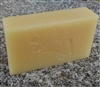 Unscented Bar Soap - Cornflower Design