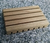 White Oak Soap Rest