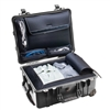 Pelican 1560LOC Laptop Overnight Case
