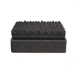 Pelican 1651 Replacement 4-Piece Foam Set For the Pelican 1650 Case