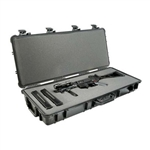 Pelican 1700 Long Case