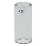 DUNLOP 213 PYREX GLASS SLIDE