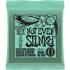 Ernie Ball 2626 Not Even Slinky Nickel Wound Electric Guitar Strings - 12-56 Gauge