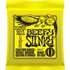 Ernie Ball 2627 Beefy Slinky Nickel Wound Electric Guitar Strings