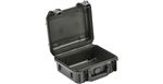SKB 3I-0907-4B-E iSeries 0907-4 Waterproof Case (empty)