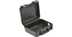 SKB 3I-1209-4B-E iSeries 1209-4 Waterproof Case (empty)