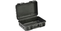 SKB 3I-1610-5B-E iSeries 1610-5 Waterproof Case (empty)