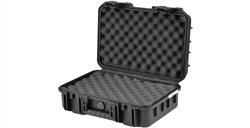 SKB 3I-1610-5B-L iSeries 1610-5 Waterproof Case (layered foam)