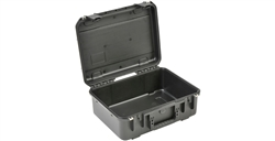 SKB 3I-1813-7B-E iSeries 1813-7 Waterproof Case (empty)