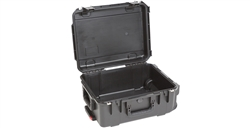 SKB 3I-1914-8B-E iSeries 1914-8 Waterproof Case (empty)