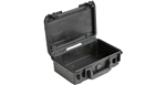 SKB 3i-1006-3B-E iSeries 1006-3 Waterproof Case (empty)