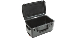 SKB 3i-2213-12BE iSeries 2213-12 Waterproof Case (empty)
