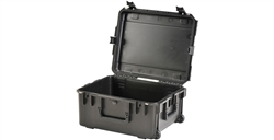 SKB iSeries 2217-10 Waterproof Case (empty)