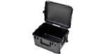 SKB iSeries 2217-12 Waterproof Case (empty)