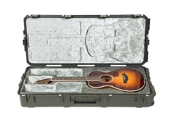 SKB iSeries 3i-4217-30 Waterproof Classical/Thinline Case