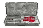 SKB iSeries 3i-4719-35 Waterproof 335 Type Guitar Case