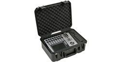SKB 3i1813-7-TMIX iSeries Watertight TouchMix Case