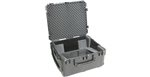 SKB 3i3026-15TF3 iSeries 3026-15TF3 Yamaha TF3 Case