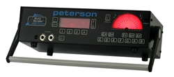 Peterson The AutoStrobe 490