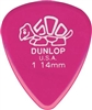 Jim Dunlop Dunlop 500 Guitar Pick 1.14MM - Bag of 72