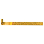 VIP Liquid Glitter Wristbands - Sold in Bundles of 100