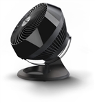 Vornado 660B Mid-Size Circulator (Fan)