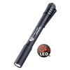 Streamlight 66118 Stylus Pro Alkaline Battery-Powered LED Pen Light