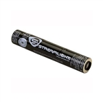 Streamlight 75175 Battery Stick (NiCd) (All Stingers except UltraStinger, PolyStinger LED HAZ-LO)