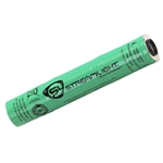 Streamlight 75375 Battery Stick (NiMH)  (All Stingers except UltraStinger, PolyStinger LED HAZ-LO)