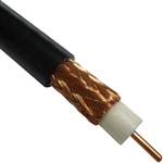 Belden 8267 - 50 Ohm Coaxial Cable
