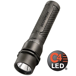 Streamlight 85010 Scorpion LED Flashlight