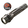 Streamlight 88119 TL-2 X LED Flashlight