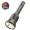 Streamlight 88708 Super TAC X LED Flashlight