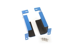 Strymon Zuma Mounting Kit Brackets for Pedaltrain Pedalboards
