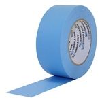 Pro Tapes 1 Inch Artist Board Tape - Blue
