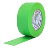 Pro Tapes 1 Inch Artist Board Tape - Green